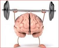 Beyin idmanı